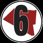 6 Wards for Ramapo